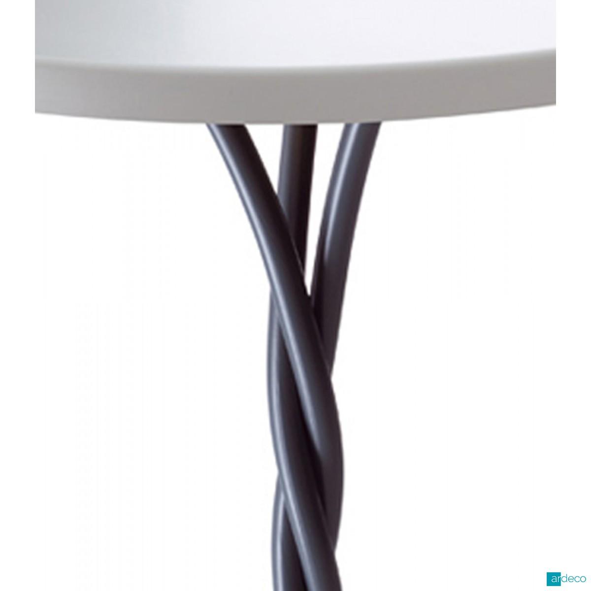 Tavolino vigna magis crocco arredamenti for Magis arredamenti