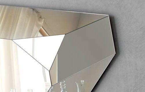 Crocco arredamenti blog archive specchio diamond cattelan - Specchio diamond riflessi prezzo ...