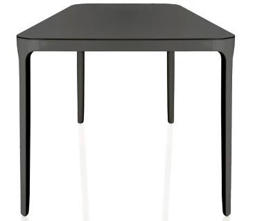 Tavolo Vanity Table