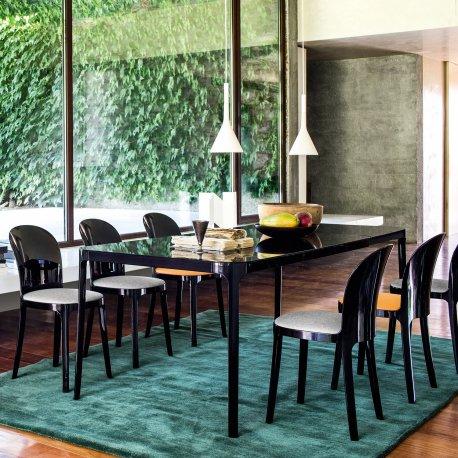 Vanity table magis tavolo crocco arredamenti for Magis arredamenti