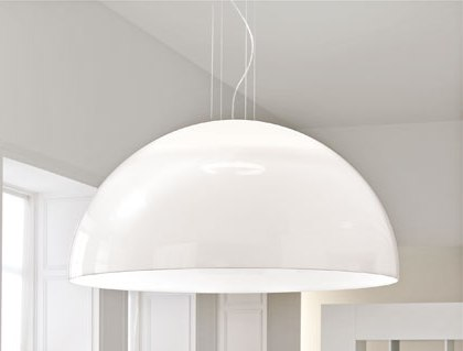 lampadario per cucina : Lampadario Per Cucina Moderna Cucina Category Pictures to pin on ...