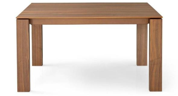Serendipity tavoli tavoli ingigantibili consolle - Ikea tavoli allungabili ...