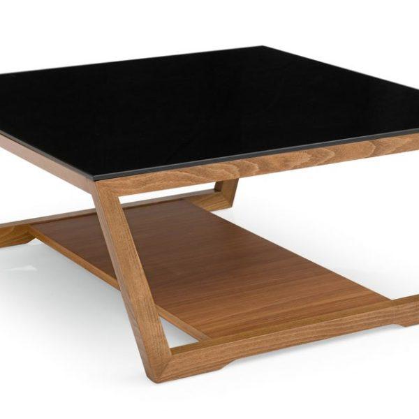 Element CS/5043-Q Tavolini CALLIGARIS - Crocco Arredamenti