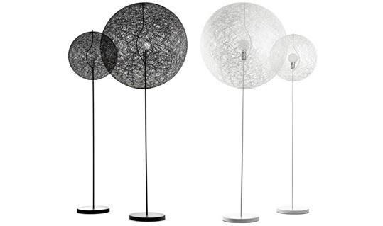 Lampade da terra − prodotti di marche stylight