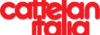 cattelan-italia-logo-D26BC38F1E-seeklogo.com