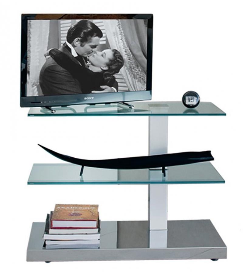 Cattelan Italia Porta Tv.Portatv Play Cattelan