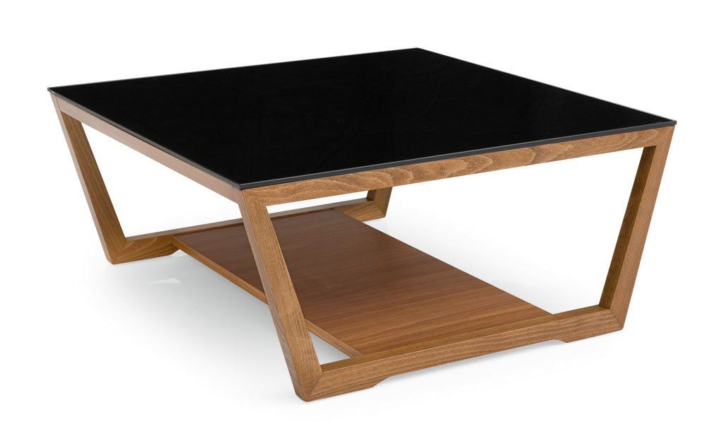 Tavolini Da Salotto Calligaris Prezzi.Tavolino Calligaris Element Cs 5043 Q