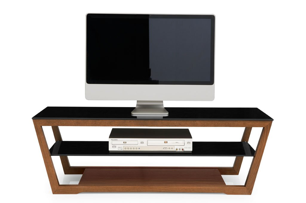 Calligaris Porta Tv.Portatv Calligaris Element Cs 5069