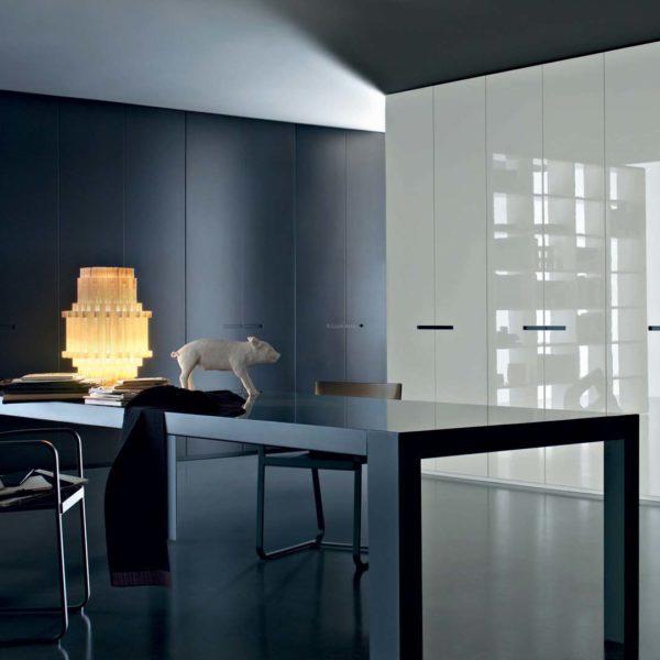 armadio elegant Lema