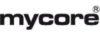 mycore-logo-palermo