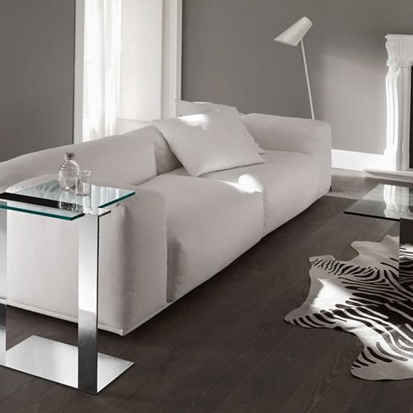 Tonelli Design Listino Prezzi.East Side Madia Tonelli Design Crocco Arredamenti
